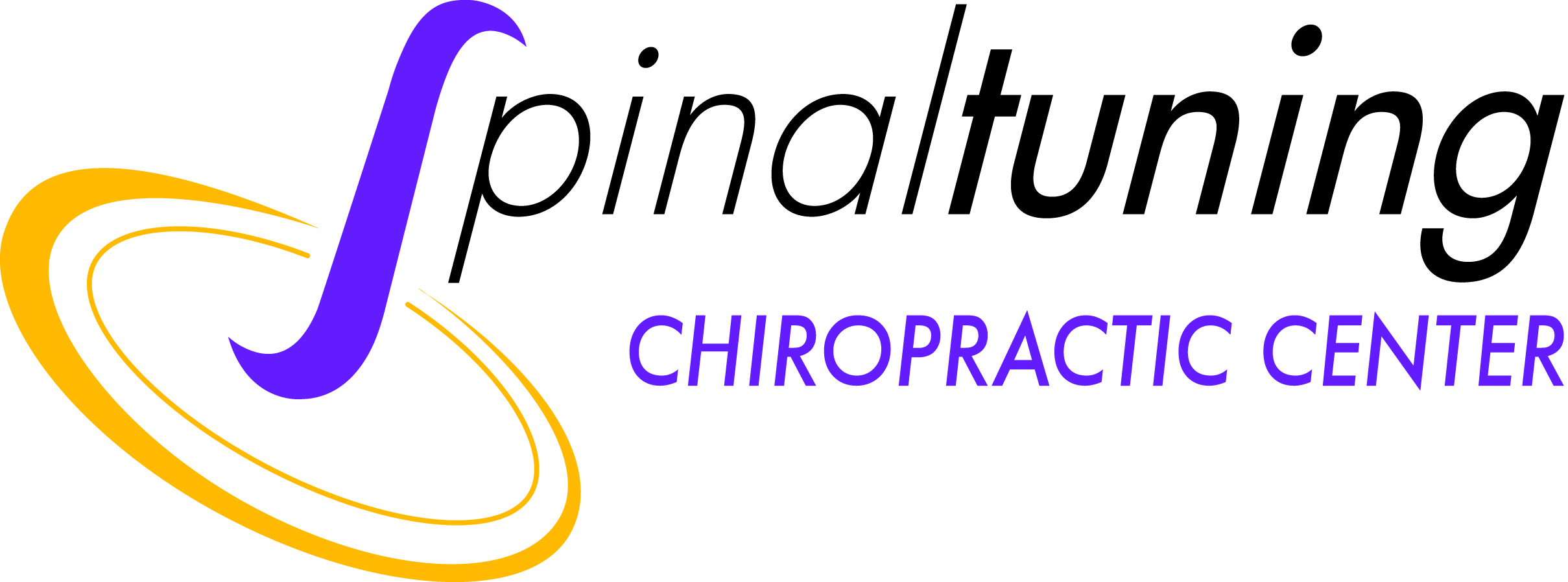 The Spinal Tuning Chiropractic Center, 4685 Merle Hay Road, STE 101, Des Moines, IA, 50322, United States
